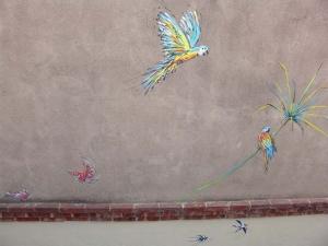bird mural1