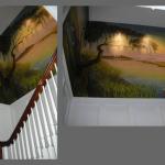 mural situ